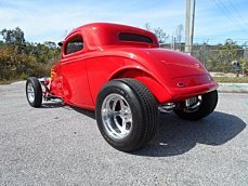 1933 Ford Other Ford Models for sale 100840181