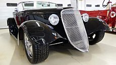1933 Ford Other Ford Models for sale 100930307