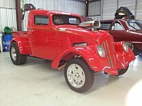 1933 Willys Other Willys Models for sale 100791393
