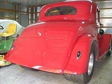 1934 Chevrolet Master for sale 100812699