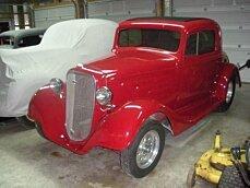 1934 Chevrolet Master for sale 100822806