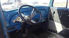 1934 Chevrolet Master for sale 100995881