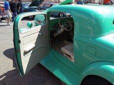 1934 Chevrolet Master for sale 101045235