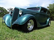 1934 Chevrolet Other Chevrolet Models for sale 100954008