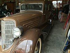 1934 Dodge Other Dodge Models for sale 100822777