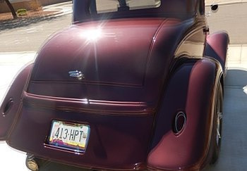 1934 Ford Model 40 for sale 101047265