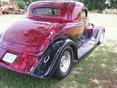 1934 Ford Model B for sale 100822952