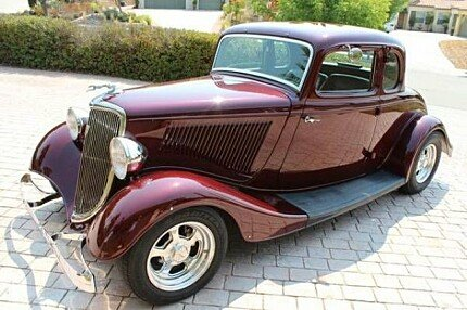 1937 Ford Other For Sale 261618110203 additionally 1934 Chevy Coupe 2 Craigs List Used Cars For Sale On Craigslist together with 1937 Chevy Replacement Parts in addition 1932 Roadster Kit Cars For Sale likewise 321554236747. on 1934 ford 5 window coupe street rod for sale