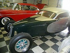 1934 Ford Other Ford Models for sale 100780460