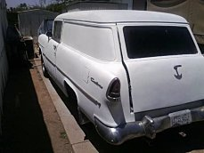 1934 Ford Other Ford Models for sale 100976976