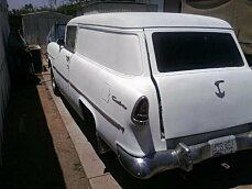 1934 Ford Other Ford Models for sale 100995876