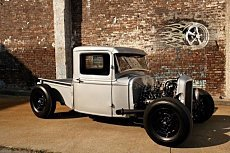 1934 Ford Pickup for sale 100915541