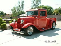 1934 Ford Pickup for sale 100962650