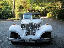 1934 Mercedes-Benz 500K-Replica for sale 100857861