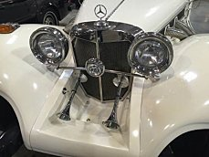 1934 Mercedes-Benz Other Mercedes-Benz Models for sale 100839181