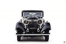 1934 Rolls-Royce Phantom for sale 100796070