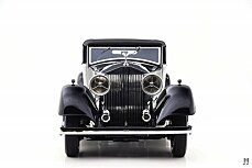 1934 Rolls-Royce Phantom for sale 100953651