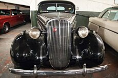 1935 Buick Other Buick Models for sale 100843747