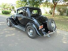 1935 Chevrolet Other Chevrolet Models for sale 100913806
