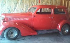 1935 Dodge Other Dodge Models for sale 100880411