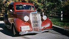 1935 Ford Custom for sale 100766817