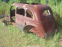 1935 Ford Other Ford Models for sale 100736188