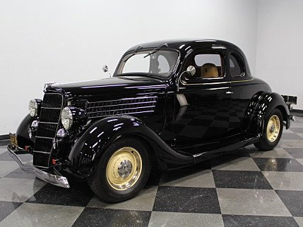 1935 Ford Other Ford Models for sale 100769451