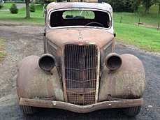 1935 Ford Other Ford Models for sale 100823122