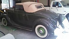 1935 Ford Other Ford Models for sale 100822713