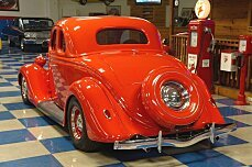1935 Ford Other Ford Models for sale 100832368