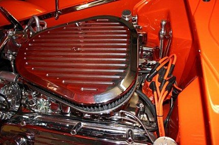 1935 Ford Other Ford Models for sale 100908911