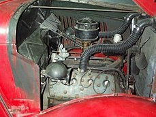 1935 Ford Pickup for sale 100858786