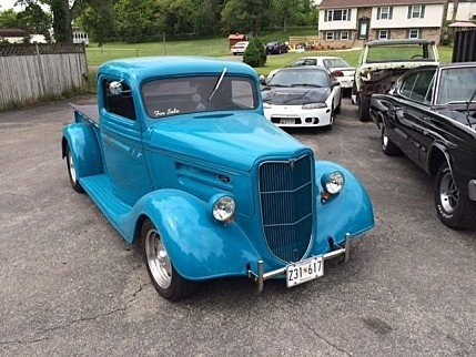 1935 Chevy Truck For Sale Craigslist - Best Car Update 2019-2020 by