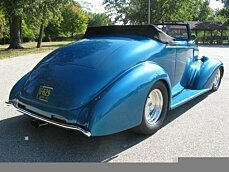 1935 Oldsmobile Custom for sale 100953137