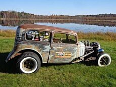 1935 chevrolet Other Chevrolet Models for sale 100823106