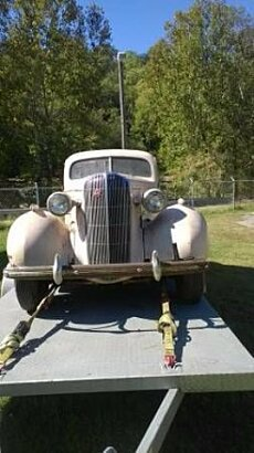 1936 Buick Other Buick Models for sale 100924196