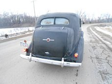 1936 Buick Other Buick Models for sale 100954000