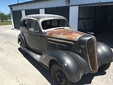 1936 Chevrolet Master Deluxe for sale 100811203
