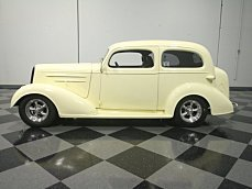 1936 Chevrolet Master Deluxe for sale 100976051