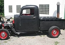 1936 Chevrolet Other Chevrolet Models for sale 100908032