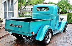 1936 Chevrolet Other Chevrolet Models for sale 100965774