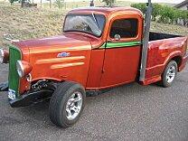1936 Chevrolet Pickup for sale 100859910