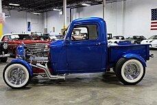 1936 Dodge Pickup for sale 101024557