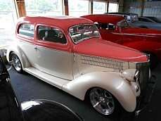 1936 Ford Other Ford Models for sale 100822659