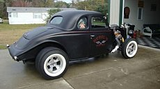 1936 Ford Other Ford Models for sale 100822781
