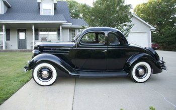 1936 Ford Other Ford Models for sale 101001519