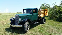 1936 International Harvester Other IHC Models for sale 100831943