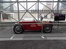 1936 MG Other MG Models for sale 101042428