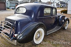 1936 Packard Model 1401 for sale 100959561