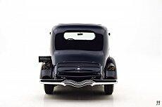 1936 Pierce-Arrow Twelve for sale 101004236